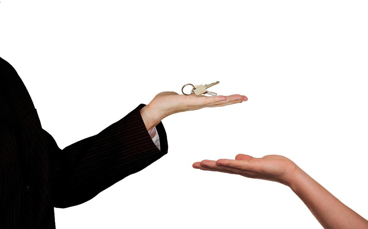 HMO landlords law