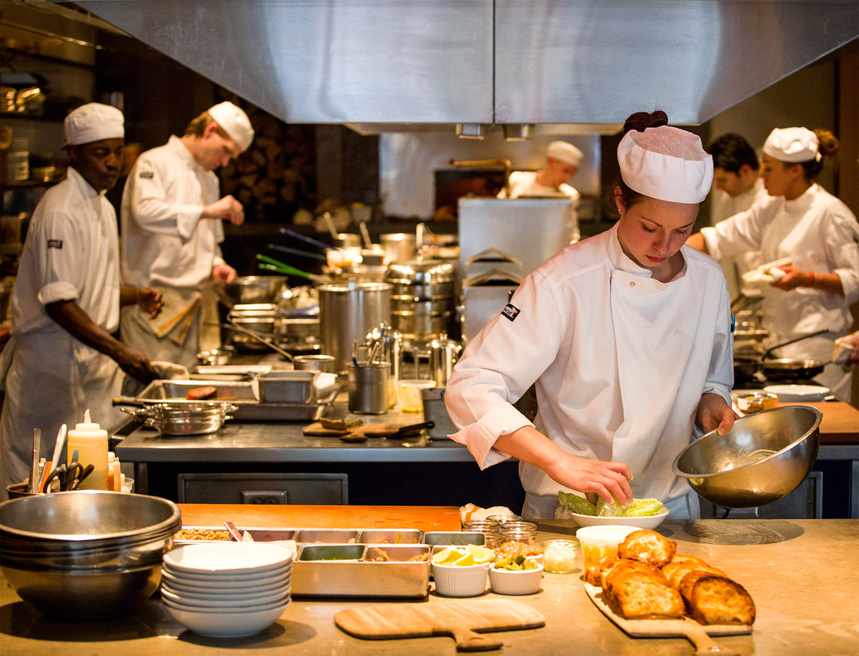 Breach of Food Hygiene Regulations